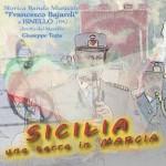 Sicilia una terra in Marcia - Storica Banda Musicale F.Bajardi di Isnello - Dir.G.Testa