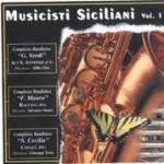 Musicisti siciliani Vol.1