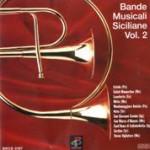 Bande Musicali Siciliane Vol.2