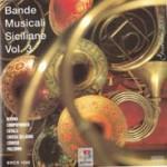 Bande Musicali Siciliane Vol.3