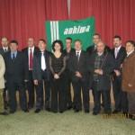 Concerto finale Corso per direttori di banda - ANBIMA Sicilia
